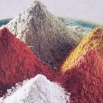 Colon Cleansing with clay. Очищение кишечника с помощью глины