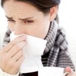 Flu. Грипп. Лечение гриппа народными средствами