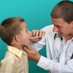 Adenoids. Аденоиды. Лечение и профилактика народными средствами