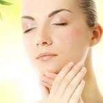 Cleaning the body of toxins. Очистка организма от токсинов
