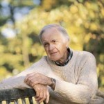 nutrition for longevity. Что нужно есть, что бы не стареть. Питание для долголетия