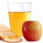 Apple cider vinegar. Яблочный уксус - свойства, изготовление, применение и лечение