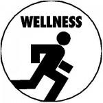 wellness. Велнес - путь к счастливой жизни