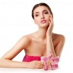 Cervical erosion. Лечение эрозии шейки матки народными средствами