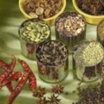 Folk remedies for worms. Народные средства от глистов