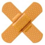 Геморрой симптомы и лечение в домашних условиях