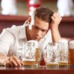 treatment of alcoholism. алкоголизм лечение народными средствами