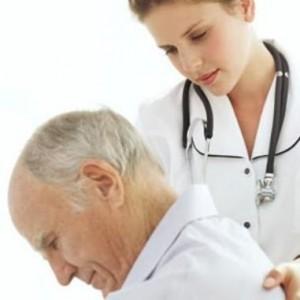 лечение болезни Паркинсона народными средствами, отзывы