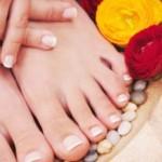 лечение грибка ногтей народными средствами в домашних условиях, отзывы, микоз