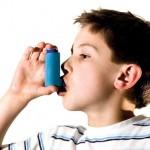 причины, симптомы и лечение бронхиальной астмы народными средствами