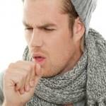 Tuberkulez legkih