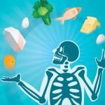Osteoporoz kostej